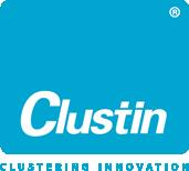 Clustin - NetSuite 2013 2 Sneak Peek